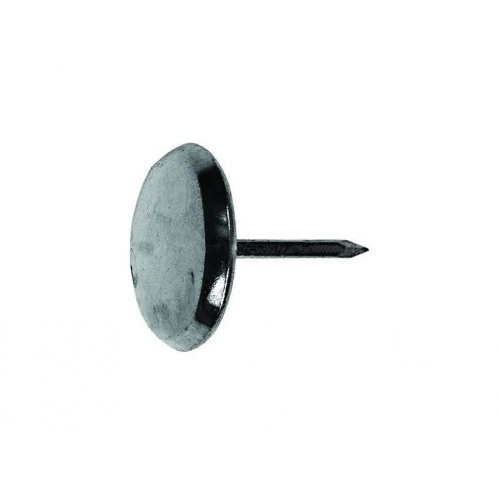 hřebík čalounický 10mm Ni 1412  (50ks)