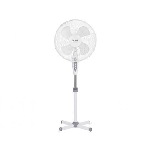 ventilátor stojanový SIROCCO pr.40cm 45W BOTTI