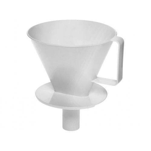 držák filtru na kávu PH BÍ
