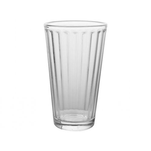 sklenice 380ml 3S7207