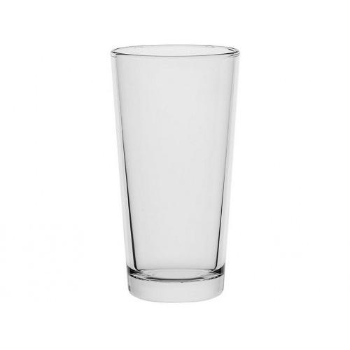 sklenice 350ml 3S5502