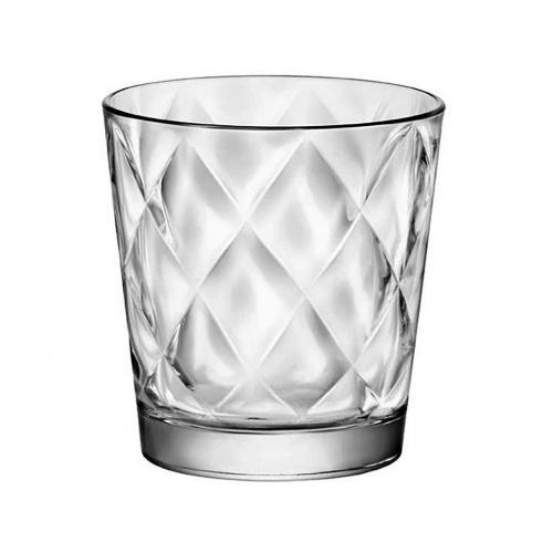 sklenice 240ml KALEIDO (6ks) PK3231