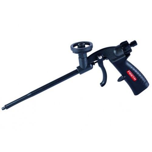 pistole na montážní PUR pěny, celoteflonová  FESTA