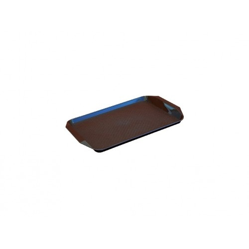 tác (kosočtv.proplet.) DONALD 39x27cm PH mix barev