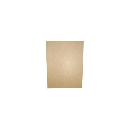 deska GRENAMAT AS 300x400x25mm (1150°C)