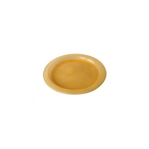 talíř mělký 23cm PH mix barev