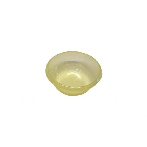 miska PETRA 16cm (0,5l) PH mix barev