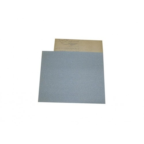papír brus.pod vodu zr. 220, 230x280mm
