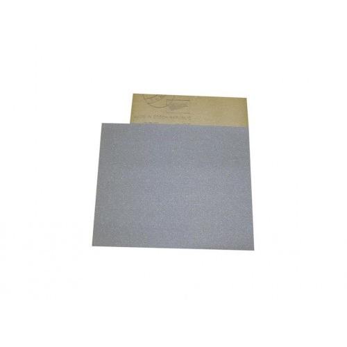 papír brus.pod vodu zr. 320, 230x280mm