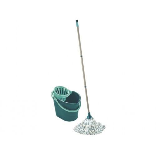 mop CLASSIC komplet 56792 LEIFHEIT