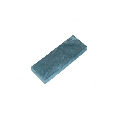 brousek 125x45x20mm břidlice