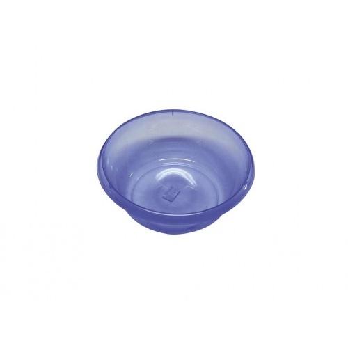 miska PETRA 32cm (5,5l) PH mix barev