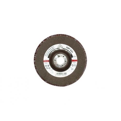 kotouč lamelový 150mm zr. 40 KLINGSPOR