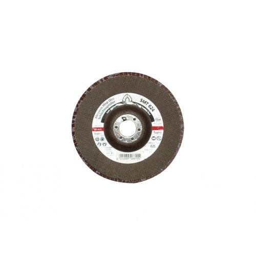 kotouč lamelový 150mm zr. 60 KLINGSPOR