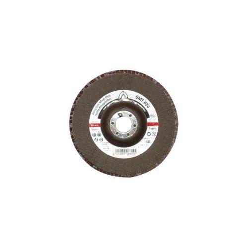 kotouč lamelový 150mm zr. 80 KLINGSPOR