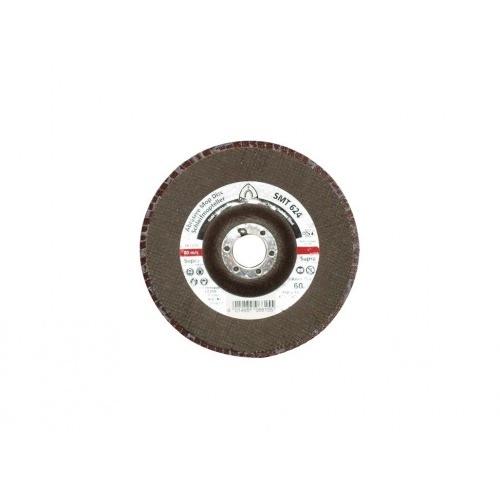 kotouč lamelový 150mm zr.120 KLINGSPOR
