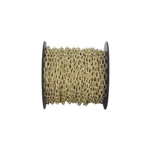 řetěz U500/1, pu Ms  (25m)