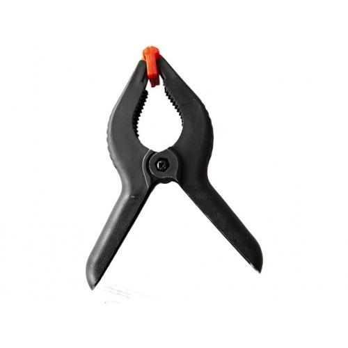 svěrka 150mm PH