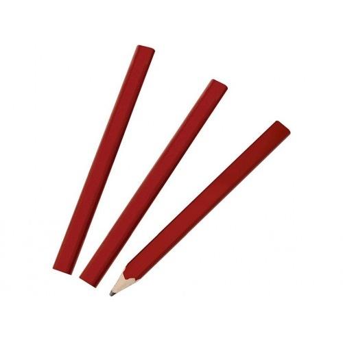 tužka tesařská 18cm  (3ks)