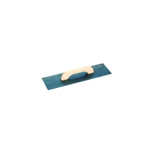 hladítko ocelové 500x140mm