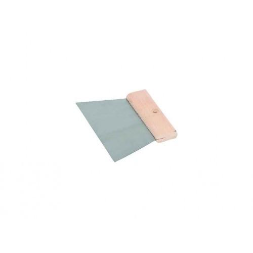stěrka ocel rovná 180mm