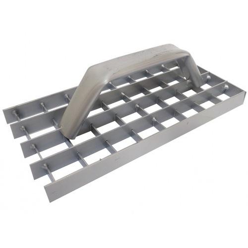škrabák mřížový 280x150mm