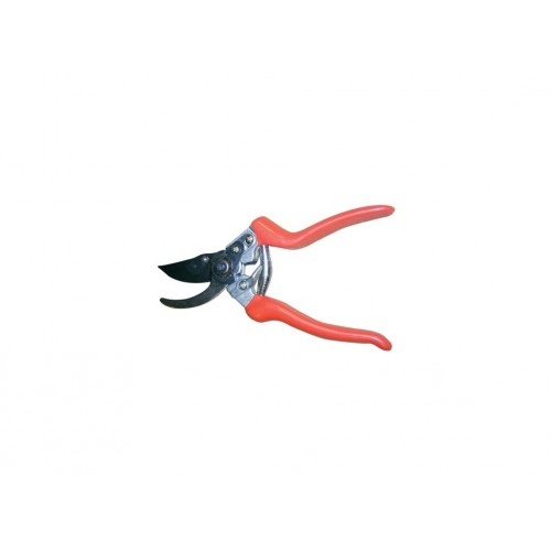 nůžky zahradní 20cm Al s aretací