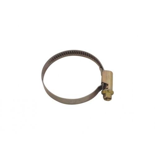 spona had. 32- 50/9mm W2B nerez  (20ks)