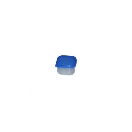 dóza  čtverc. 0,25l PH mix barev (9x9x6cm)