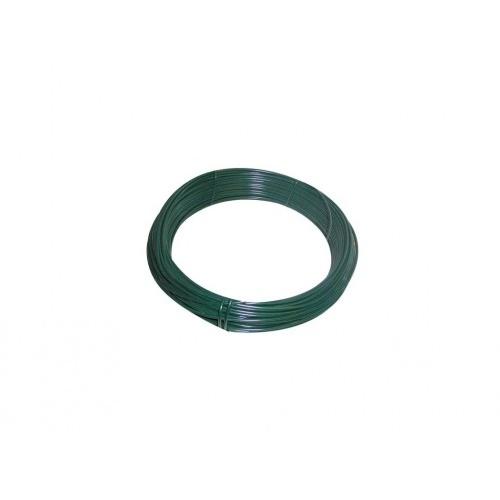 drát napínací PH 4.2mm/ 51m ZE