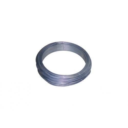 drát vázací FeZn 0.8mm/100m