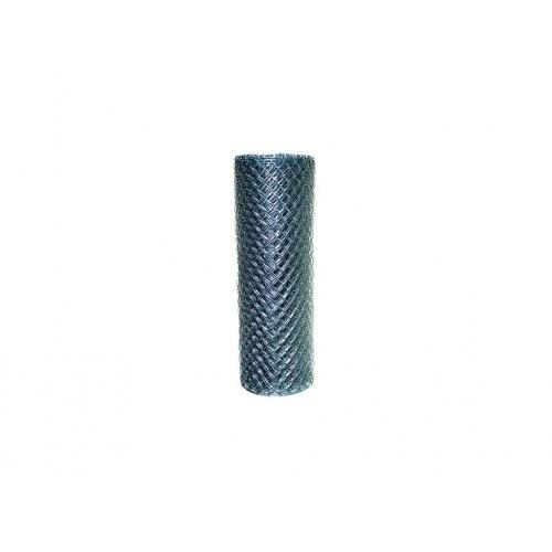 pletivo Zn 50x50/2.0/1600mm ND  (25m)