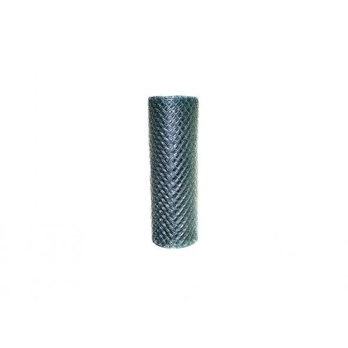 pletivo Zn 50x50/2.0/2000mm ND  (25m)