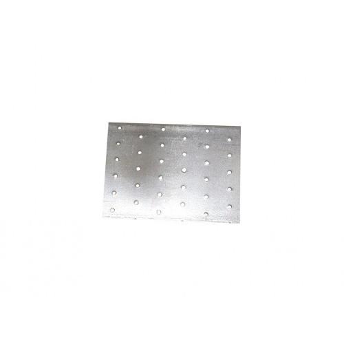 deska spojovací 03-01 140x280mm BV/DS