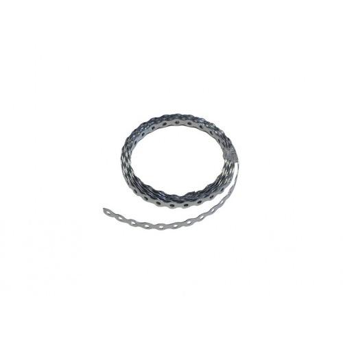 páska montážní 10-20/12 BV/MP 10m