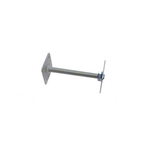 patka pilíře 14-01 110x110/200mm, pr.záv.tyče 24mm
