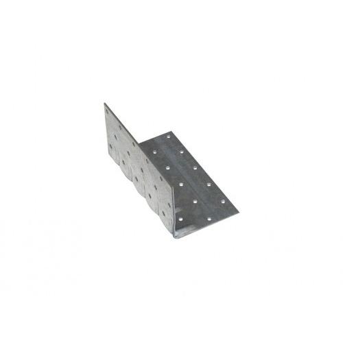 úhelník 05-01 100x40x40mm BV/Ú