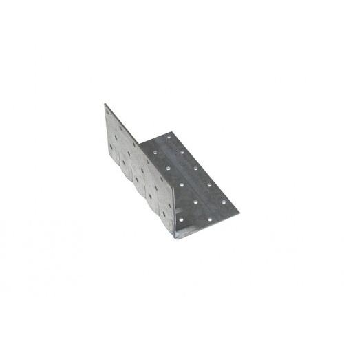 úhelník 05-01 120x80x80mm BV/Ú