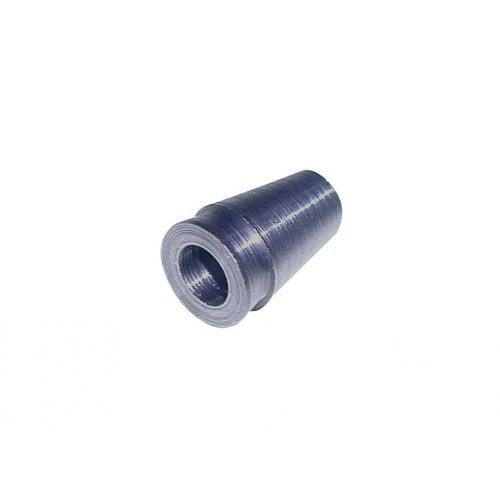 klínek D12 kruhový           (10ks)