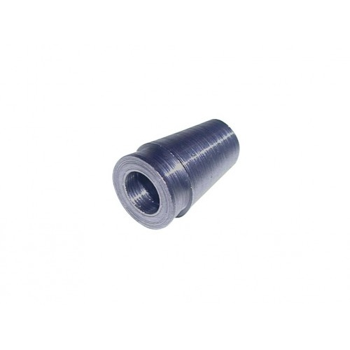 klínek D15 kruhový           (10ks)
