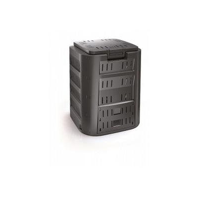 Prosperplast Compogreen 220 l černý
