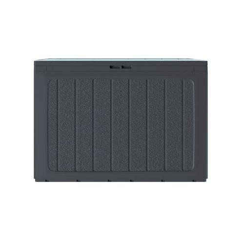 Prosperplast zahradní box BOARDEBOX 190L