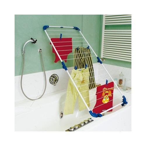 Koupelnový sušák na vanu Alablock