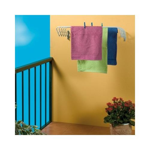 Sušák na prádlo Brio super