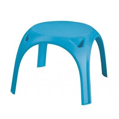 KETER Dětský stolek