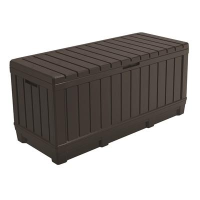 KETER Box úložný Kentwood 350l
