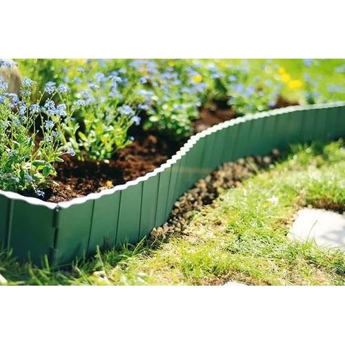Zahradní lem obrubník trávníku Garden Fence 5,9m
