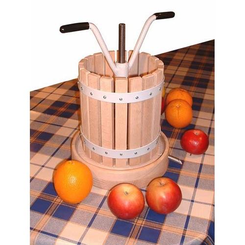 Lis na ovoce stolní 3l