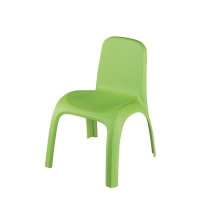 KETER Dětská židle